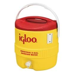 Picture of Cooler Igloo – 3gal.