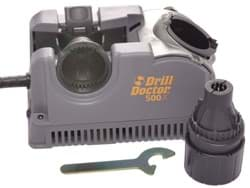 "Picture of Drill Bit Sharpener - 3/32""-1/2"""