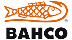Picture for manufacturer Bahco