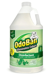 Picture of Odor-Neutralizer Odoban – 1gal.
