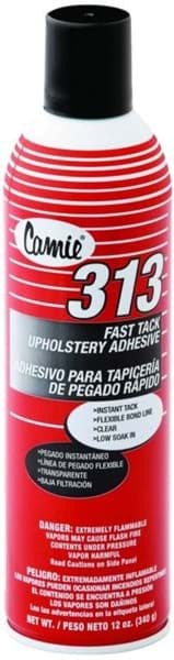 Picture of Adhesive Spray 313 Camie