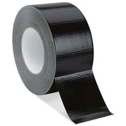 Picture of Tape Duct Ape Tape – Black
