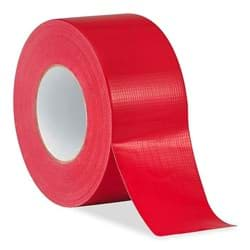 Picture of Tape Duct Ape Tape – Red