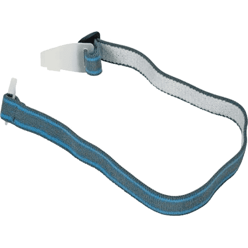 Picture of Hard Hat Chin Strap Elastic