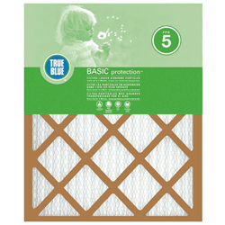 "Picture of Air Conditioning Filter – 24"" x 12"" x 1"""