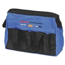 Picture of Snap-on Industrial Brands Tool Tote Bag