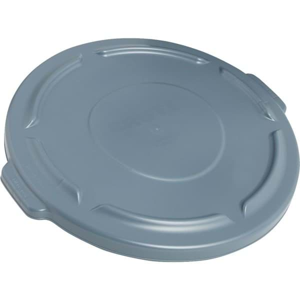 Picture of Trash Can Lid Brute Rubbermaid – 20gal.