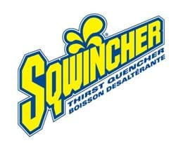 The Sqwincher Corporation