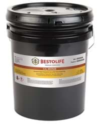 Picture of Cal Bronze Bucket Plastic - 3 1/2gal