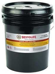Picture of Copper Joint Lead Free Bucket Plastic - 1gal