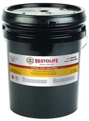 Picture of Copper Joint Lead Free Bucket Plastic - 5gal