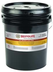 Picture of Cal Bronze Lead Free Bucket Plastic - 1gal