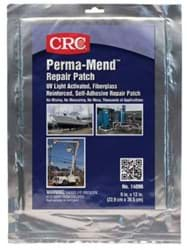 Picture of Perma-Mend UV Curable Repair Patch
