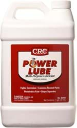 Picture of Power Lube Multi-Purpose Lubricant, 1 Gal