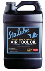Picture of Air Tool Oil, 1 Gal