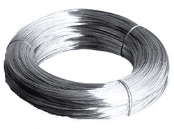 Picture of Bailing Wire Stainless Steel