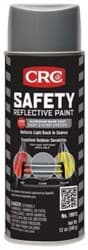 Picture of Safety Reflective Paint - Aluminum Base Coat, 12 Wt Oz