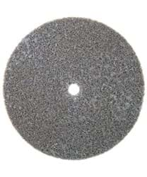 "Picture of Unitized Wheel Series 800 3"" Type 11 Standard - 1/4"""