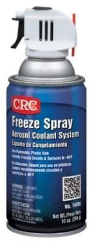 Picture of Freeze Spray, 10 Wt Oz