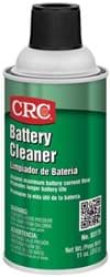 Picture of Battery Cleaner, 11 Wt Oz