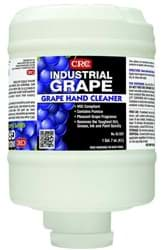 Picture of Industrial Grape Hand Cleaner w/Pumice, 1 Gal