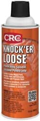 Picture of Knock'er Loose Penetrating Solvent, 13 Wt Oz