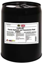 Picture of Lube-All Tractor Hydraulic and Transmission Fluid, 5 Gal
