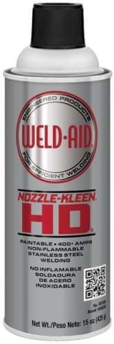 Picture of Nozzle-Kleen HD, 15 Wt Oz