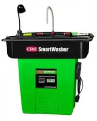 Picture of SmartWasher SW-28XE SuperSink XE Parts Washer