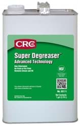 Picture of Super Degreaser Cleaner/Degreaser, 1 Gal
