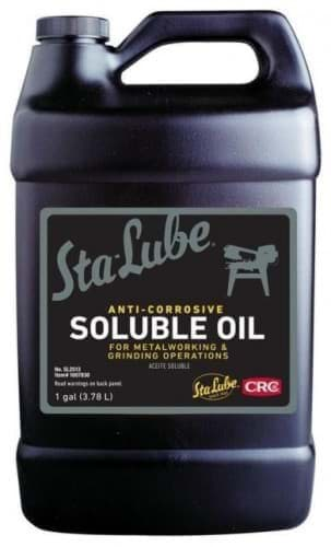 Picture of Soluble Oil, 1 Gal