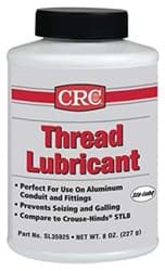 Picture of Thread Lubricant, 8 Wt Oz