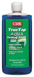 Picture of TrueTap Aqua Water Soluble Cutting Fluid, 16 Fl Oz