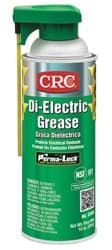 Picture of Dielectric Grease, 10 Wt Oz