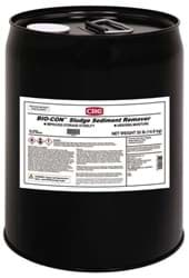 Picture of Diesel Bio-Con Sludge Sediment Remover, 5 Gal