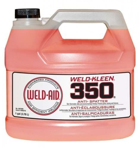 Picture of Weld-Kleen 350 Anti-Spatter