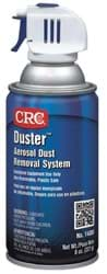Picture of Duster Aerosol Dust Removal System, 8 Wt Oz
