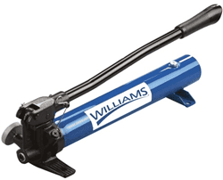 Picture for category Williams Pumps