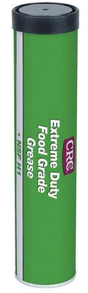 Picture of Extreme Duty Food Grade Grease, 14 Wt Oz