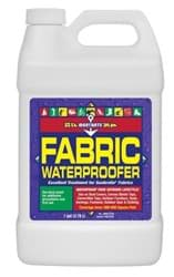 Picture of Fabric Waterproofer, 1 Gal