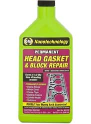 Picture of Permanent Head Gasket & Block Repair w/Nanotechnology, 32 Fl Oz