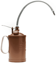 Picture for category Fluid Equipment