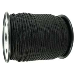 Picture for category Hollow Poly Rope