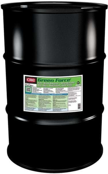 Picture of Green Force Water-Based Degreaser - 55gal