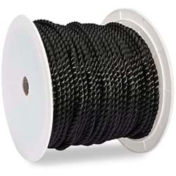 Picture for category Mono Poly Rope