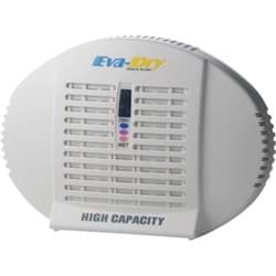 Picture of Eva-Dry 500 Cu Ft Renewable Mini Dehumidifier