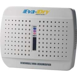 Picture of Eva-Dry 333 Cu Ft Renewable Mini Dehumidifier
