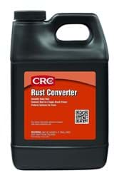Picture for category Corrosion Inhibitors & Removers