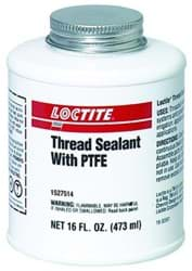 Picture for category Thread Sealants