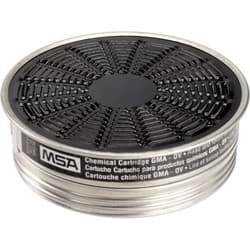 Picture of Respirator Cartridge Comfo Classic MSA